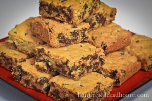 Cookie Bars Rszd 500x333 with Watermark