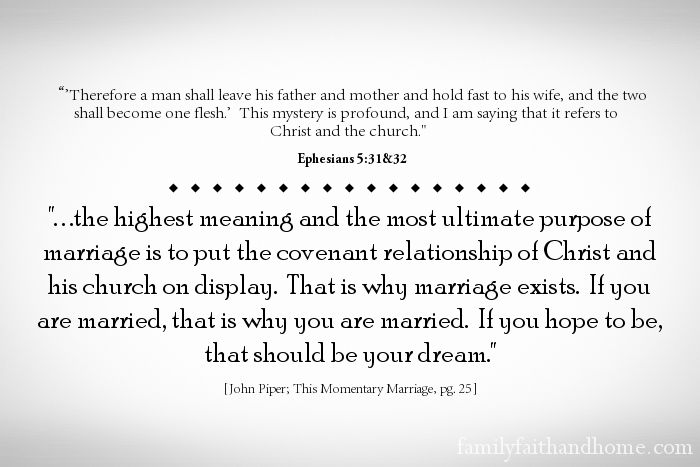 Piper Quote on Marriage for FFH Blog with Watermark