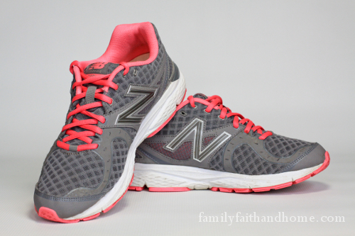 New Balance Shoes Rszd 500x333 with Watermark