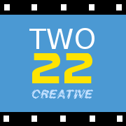 Two22Creative Thumbnail for FB